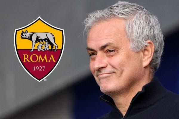 Mkhitaryan said Mourinho doesn't care the way how to win